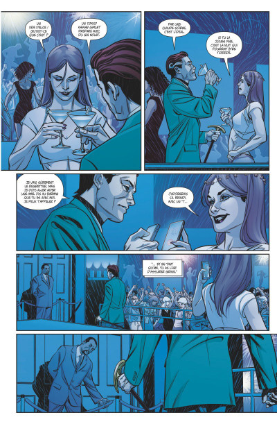 Page 3 Day men tome 2
