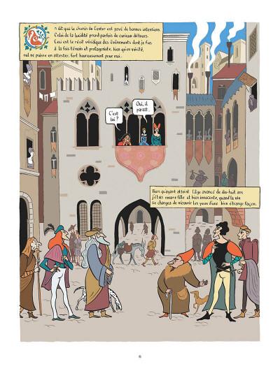 Page 2 Peau d'homme