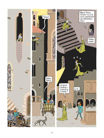 Page 7 Peau d'homme