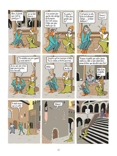 Page 8 Peau d'homme