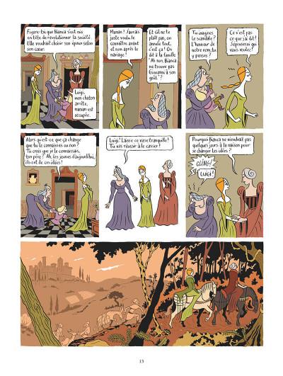 Page 9 Peau d'homme