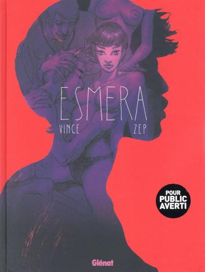 image de Esmera