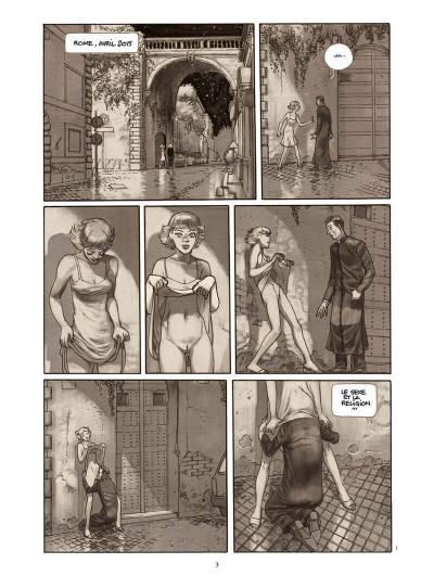 Page 4 Esmera