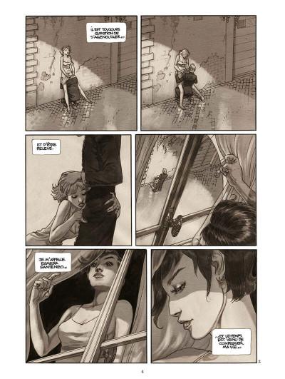 Page 5 Esmera