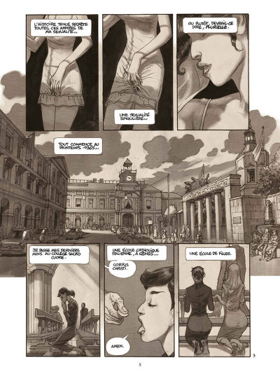 Page 6 Esmera