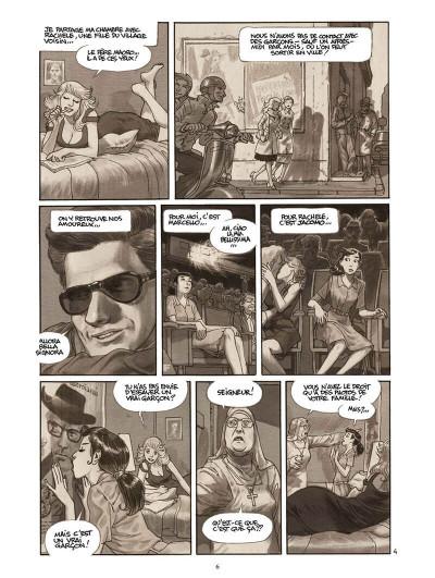 Page 7 Esmera