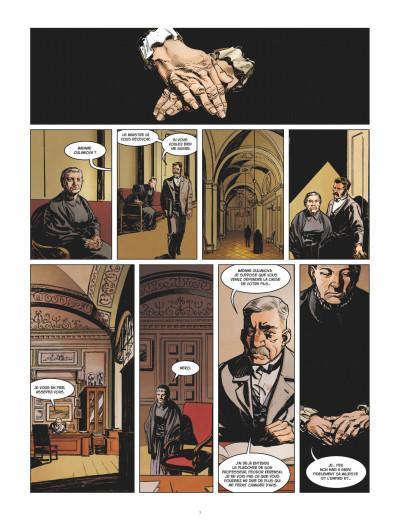 Page 1 Lénine