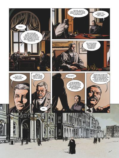 Page 2 Lénine