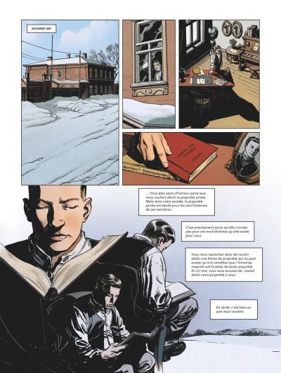 Page 3 Lénine