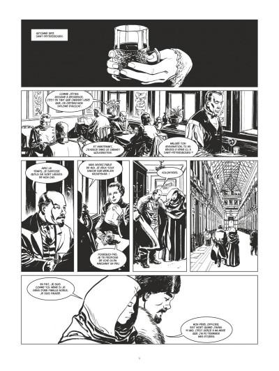 Page 4 Lénine