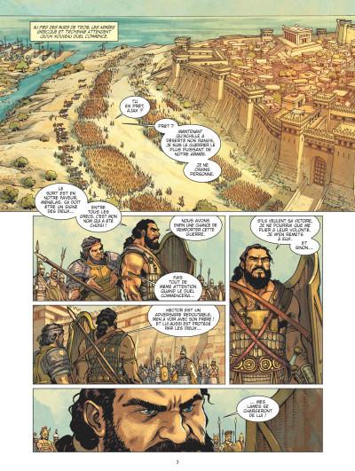 Page 1 L'iliade tome 2