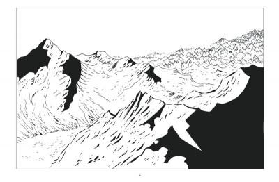 Page 1 Polar tome 1