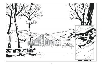 Page 2 Polar tome 1