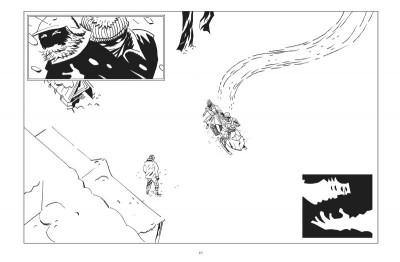 Page 3 Polar tome 1