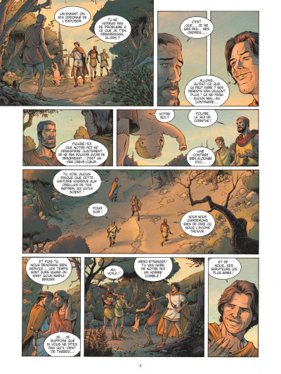 Page 3 Oedipe