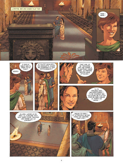 Page 4 Oedipe