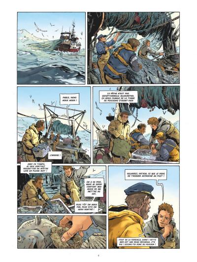 Page 2 Saint-Exupéry tome 2