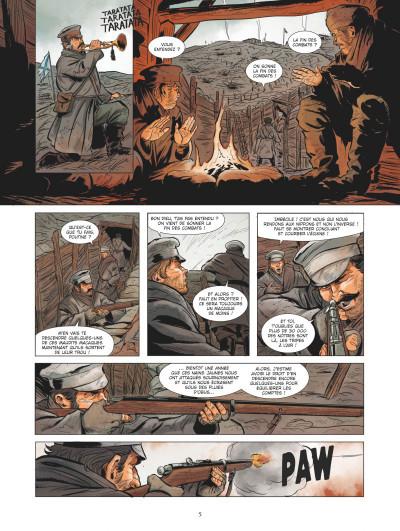 Page 3 Les grandes batailles navales - Tsushima