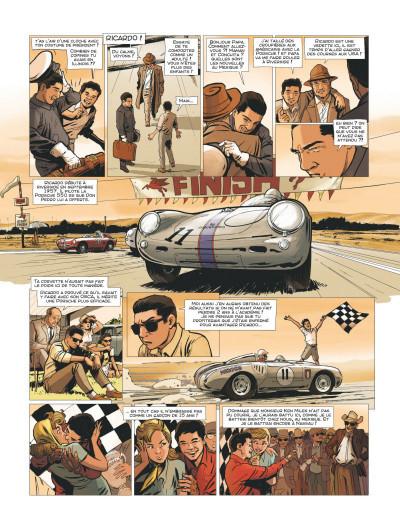 Page 4 Les frères Rodriguez