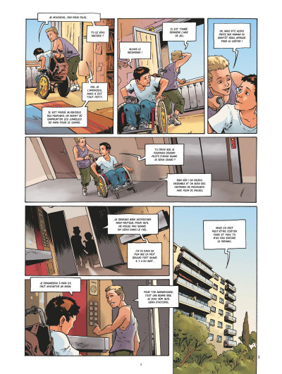 Page 3 Rêves de gosse