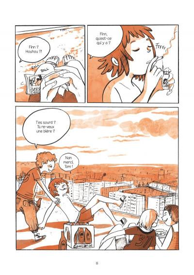 Page 2 Huck Finn