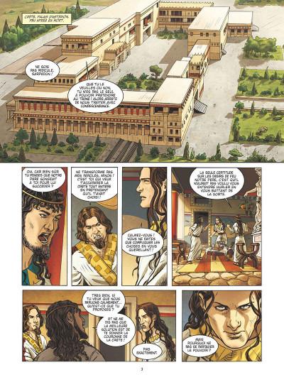 Page 6 Dédale et Icare