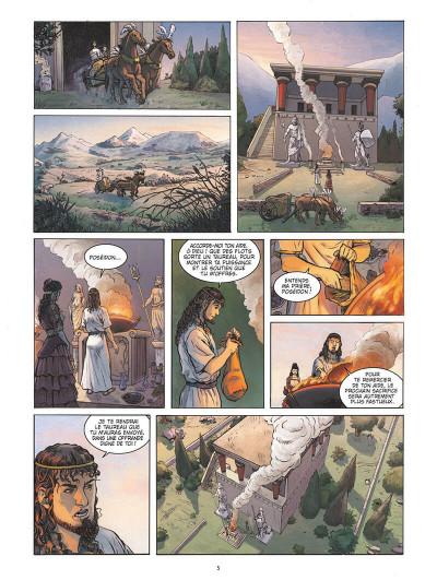 Page 8 Dédale et Icare