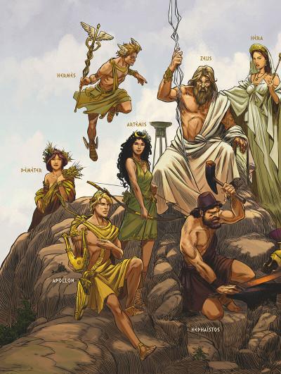 Page 1 Dionysos