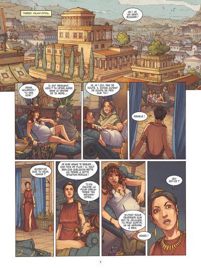 Page 6 Dionysos