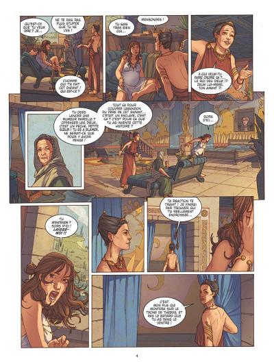 Page 7 Dionysos