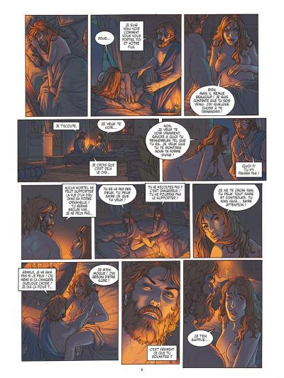 Page 9 Dionysos