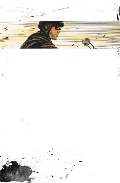 Page 3 Lowlifes - vendetta personnelle