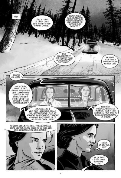 Page 1 Placerville