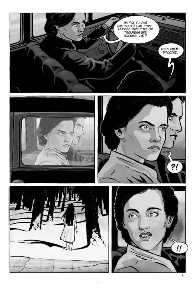 Page 2 Placerville