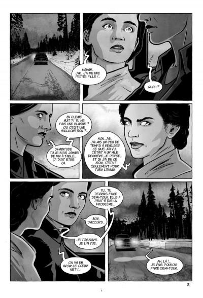 Page 3 Placerville