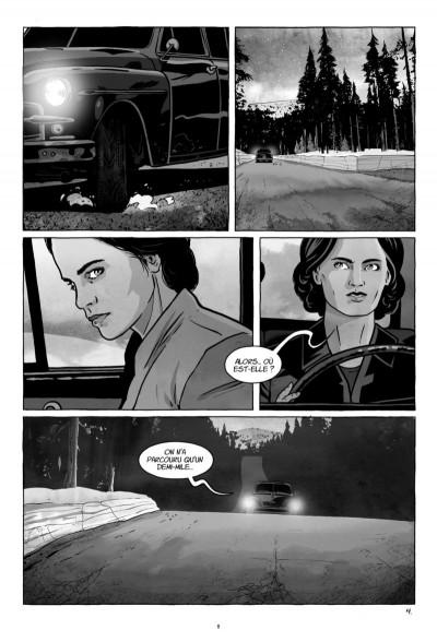 Page 4 Placerville