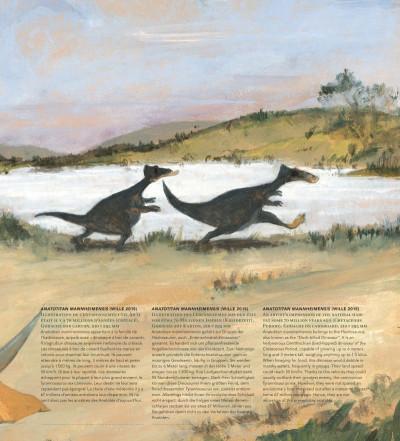 Page 0 L'art du canard