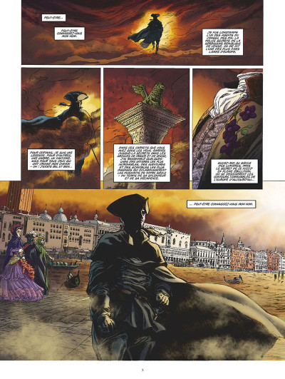 Page 6 Viravolta tome 1