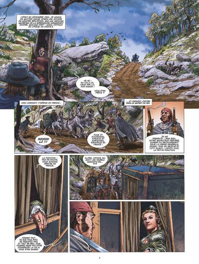 Page 7 Viravolta tome 1