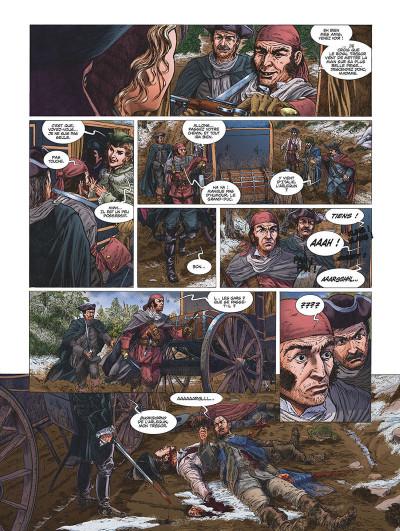 Page 8 Viravolta tome 1