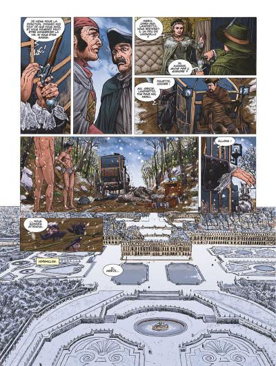 Page 9 Viravolta tome 1