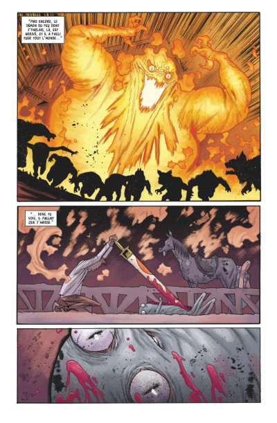 Page 4 Rumble tome 2