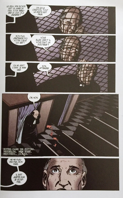 Page 1 The x-files archives tome 1