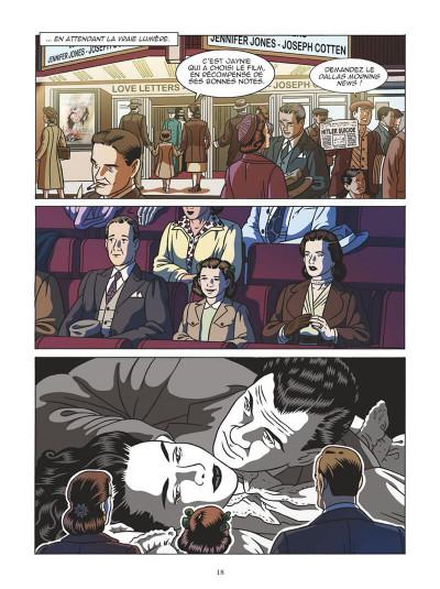 Page 0 Sweet Jayne Mansfield