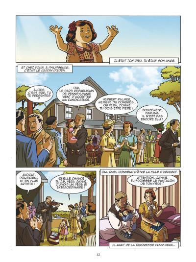 Page 4 Sweet Jayne Mansfield