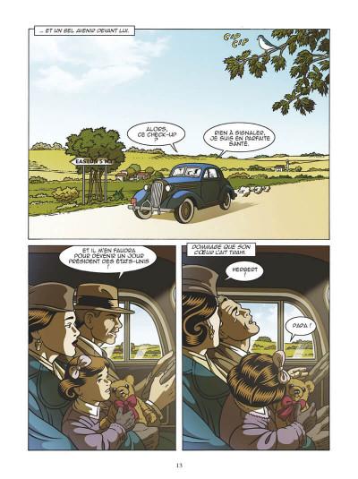 Page 5 Sweet Jayne Mansfield