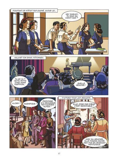 Page 9 Sweet Jayne Mansfield