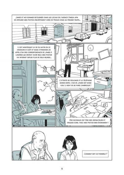 Page 4 Lady Di & me tome 2