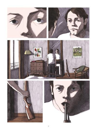 Page 4 Patrick Dewaere