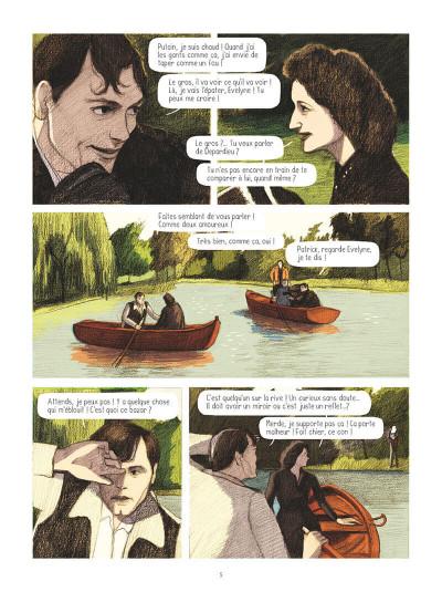 Page 6 Patrick Dewaere